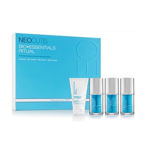 NEOCUTIS Bio-Essential Ritual (set) ($252 value)