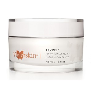 Vivier LEXXEL Moisturizing Cream (48 ml / 1.6 fl oz)