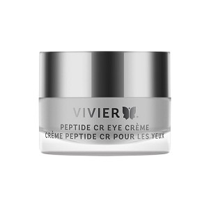 Vivier Peptide CR Eye Creme (10 ml / 0.33 fl oz)