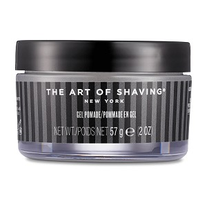 The Art of Shaving Gel Pomade (57 g / 2.0 oz)