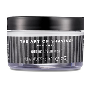 The Art of Shaving Forming Paste (57 g / 2.0 oz)