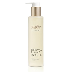 Babor CLEANSING Thermal Toning Essence (200 ml)