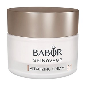 Babor SKINOVAGE Vitalizing Cream (50 ml)