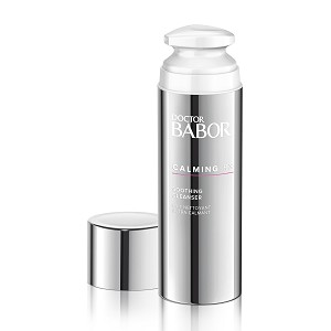 DOCTOR BABOR CALMING RX Soothing Cleanser (150 ml)