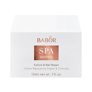 BABOR Spa Shaping Cuticle & Nail Repair (15 ml)