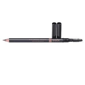 BABOR AGE ID Eye Brow Pencil (All Varieties) (1 g)