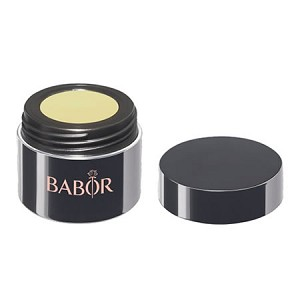BABOR AGE ID Camouflage Cream (All Varieties) (4 g)