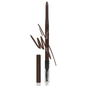Osmosis +COLOUR Brow Pencil (All Varieties) (ea)