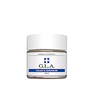 Cellex-C G.L.A. Extra Moist Cream (2 oz.) (Dry or Aging Skin)