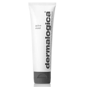 dermalogica active moist (all sizes)