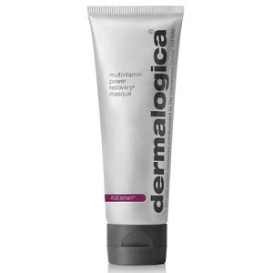 Dermalogica Multivitamin Power Recovery Masque (Age Smart) (2.5 oz)