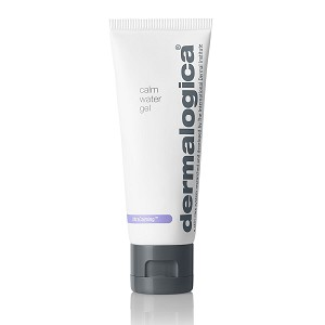dermalogica calm water gel (Ultracalming) (1.7 fl oz / 50 ml)