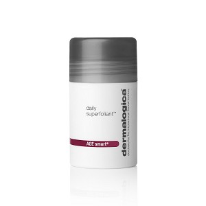 dermalogica daily superfoliant (age smart) (0.45 fl oz)