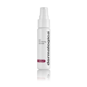 dermalogica skin resurfacing cleanser (age smart) (1 fl oz / 30 ml)