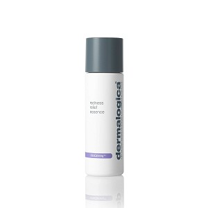 Dermalogica Redness Relief Essence (Ultracalming) (1.7 fl oz)
