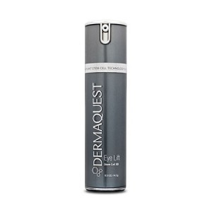 Dermaquest Stem Cell 3d Eyelift