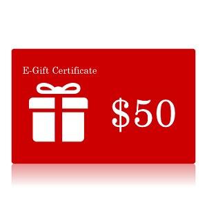 edc e gift certificate 50
