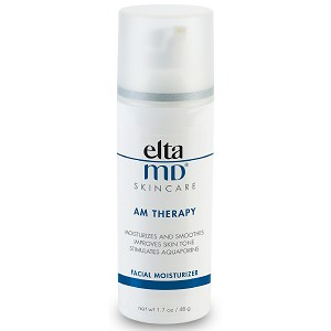 EltaMD AM Therapy Facial Moisturizer (1.7 oz.) (All Skin Types)