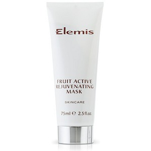ELEMIS Fruit Active Rejuvenating Mask (75 ml)
