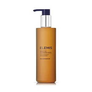 ELEMIS Sensitive Cleansing Wash (200 ml / 6.8 fl oz)