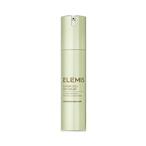 ELEMIS Superfood Day Cream (50 ml)