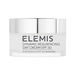 ELEMIS Dynamic Resurfacing Day Cream SPF 30 (50 ml)