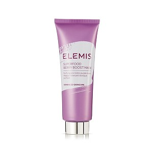 ELEMIS Superfood Berry Boost Mask (75 ml)