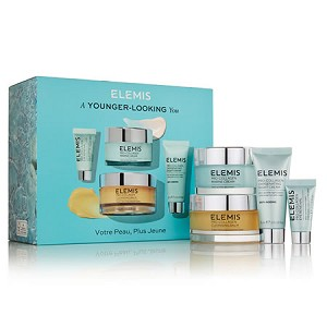 ELEMIS Pro-Collagen Collection [Face A Firm Future, $233 value] (set)