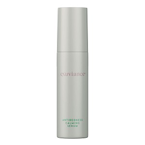 Exuviance Antiredness Calming Serum (1 oz)