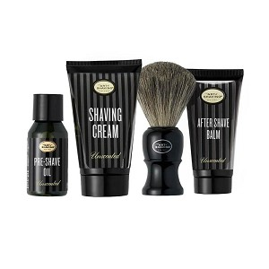The Art of Shaving Mid-Size Kit (All Varieties)