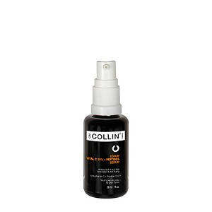 G.M. Collin® VITAL C 10% + PEPTIDES SERUM (30 ml / 1 fl oz)