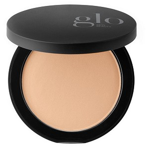 glo SKIN BEAUTY Pressed Base (All Varieties) (0.31 oz)