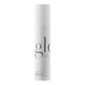 glo SKIN BEAUTY Balancing Mist (4 oz)