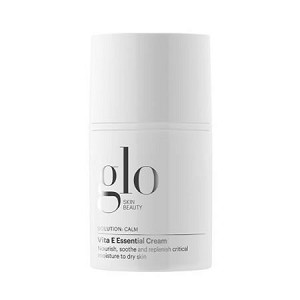 glo SKIN BEAUTY Vita E Essential Cream (50 ml / 1.7 fl oz)