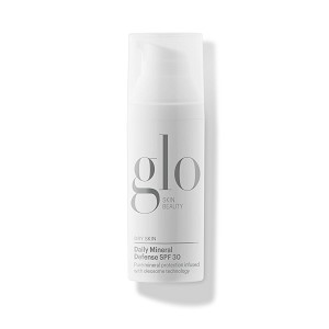glo SKIN BEAUTY Daily Mineral Defense SPF 30 (1.7 oz)