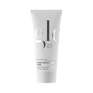 glo SKIN BEAUTY Phyto-Active Firming Mask (2 fl oz)