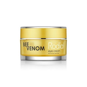 Rodial Bee Venom Eye (25 ml / 0.8 fl oz)