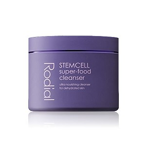 Rodial Stemcell Super-Food Cleanser (200 ml / 6.8 fl oz)