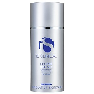 iS Clinical Eclipse SPF 50+ (100 g / 3.5 oz)