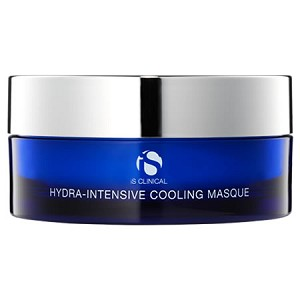 iS Clinical Hydra-Intensive Cooling Masque (120 g / 4 oz)
