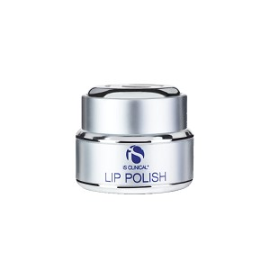 iS Clinical Lip Polish (15 g / 0.5 oz)