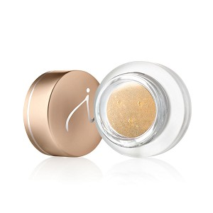jane iredale 24-Karat Gold Dust Shimmer Powder (1 g / 0.035 oz)