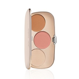 jane iredale GreatShape Contour Kit (All Varieties) (7.5 g / 0.27 oz)