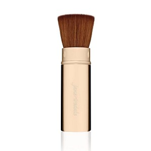 jane iredale Brush The Retractable Handi (ea)