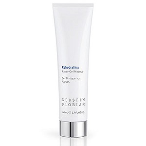 Kerstin Florian Rehydrating Algae Gel Masque (80 ml / 2.7 fl oz)