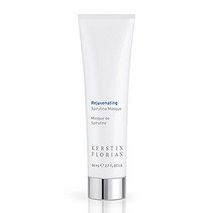 Kerstin Florian Rejuvenating Spirulina Masque (80 mL / 2.7 fl. oz)