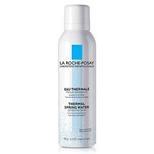 La Roche-Posay Thermal Spring Water (5.2 oz) (All Skin Types)