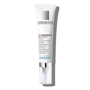 La Roche-Posay Redermic R Eyes (15 ml / 5 g)