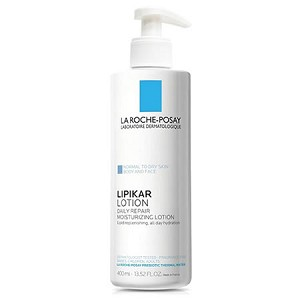 La Roche-Posay Lipikar Lotion (400 ml / 13.52 fl oz)