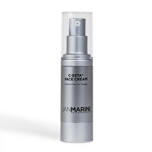 Jan Marini C-ESTA Face Cream (1 oz.)